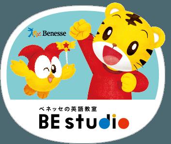 BE studio 新潟駅南口教室